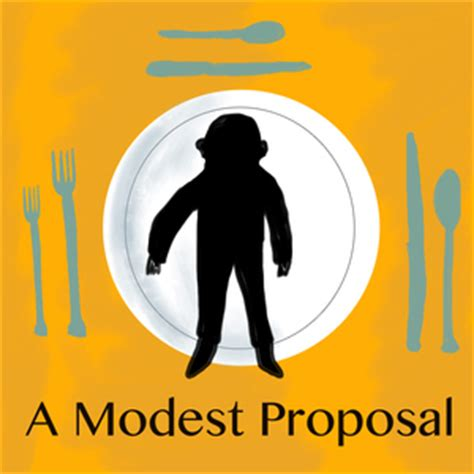 How to Write a Funding Proposal Bizfluent